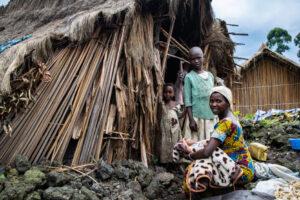 En Imágenes: Las crisis más desatendidas del mundo |  Noticias de Burkina Faso
