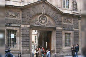 Este museo de París vuelve a abrir después de cinco años de estar cerrado