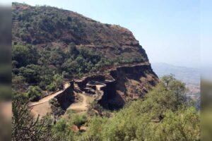 Maharashtra espera recibir 14 fuertes marcados con el estatus de Patrimonio Mundial