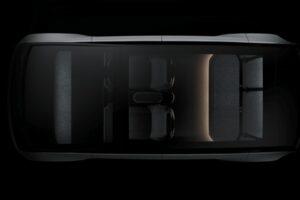 Uber diseñará y construirá un coche eléctrico en colaboración con la empresa de tecnología del Reino Unido Arrival