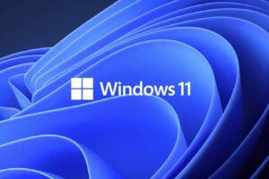 Windows 11 se verá diferente a lo que está acostumbrado: estos son algunos de los cambios más importantes