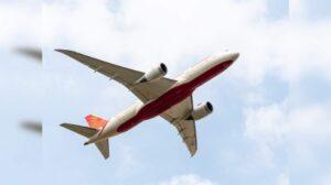 India insta al Reino Unido a revisar la prohibición de viajar en curso