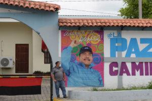 Más líderes de la oposición arrestados en la represión de Nicaragua