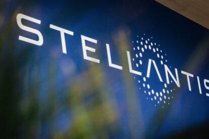 Stellantis obtiene miles de millones en crédito antes de la electrificación de la marca