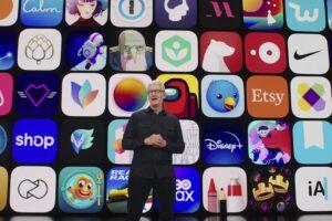 En un cambio de política importante, Apple permitirá a los desarrolladores enviar correos electrónicos a los clientes sobre alternativas de facturación en la App Store.