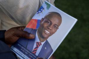 Haití: muchas preguntas, pocas respuestas un mes después del asesinato de Moise
