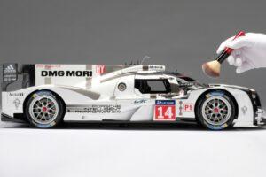 Modelos de autos que cuestan tanto como un hatchback pequeño