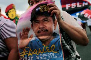 Nicaragua convoca embajadores en 4 países a cambio de ojo por ojo