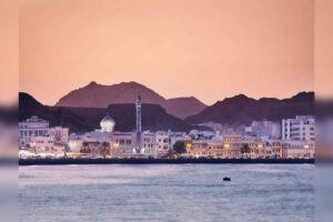 Omán permitirá la entrada de viajeros indios completamente vacunados a partir del 1 de septiembre