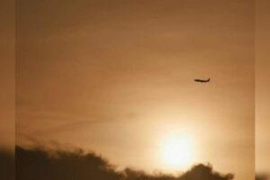 Air India reanuda vuelos directos de Amritsar a Roma