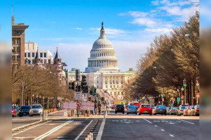 EE. UU. Levantará su prohibición de viajar a los viajeros vacunados en noviembre