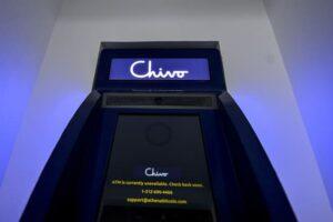 El Salvador compró 21 millones de dólares en bitcoins al convertirse en el primer país en convertirlo en moneda legal.