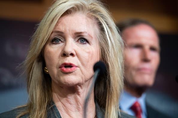 El Senado interrogará a los ejecutivos de tecnología después de informar que Instagram podría dañar la salud mental de los adolescentes