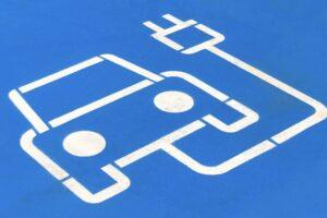 El impuesto a los automóviles eléctricos de Victoria se enfrenta al desafío de la Corte Suprema