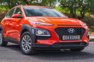 Hyundai Kona y Veloster 2018-2020 revocados por falla del motor