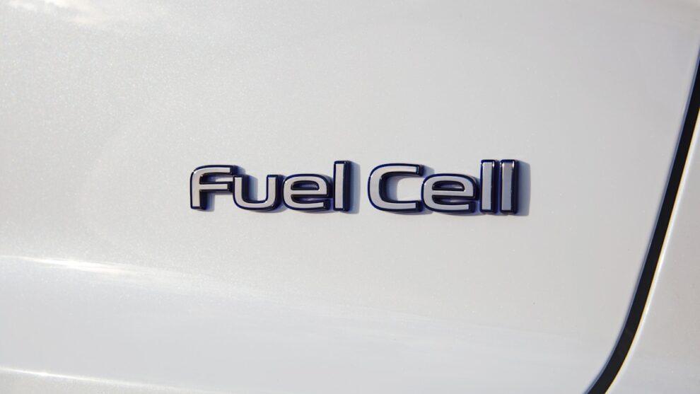 Hyundai llevará la tecnología del hidrógeno más allá de los automóviles y camiones