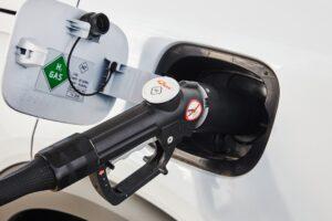 """Hyundai ofrecerá """"hidrógeno para todo y para todos"""" en 2040"""