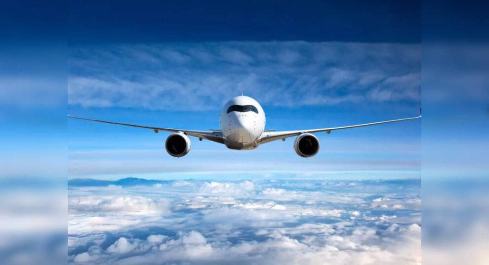 India impone restricciones de viaje a estos países