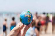 Ministerio de Turismo lanzará campañas de turismo responsable en el Día Mundial del Turismo