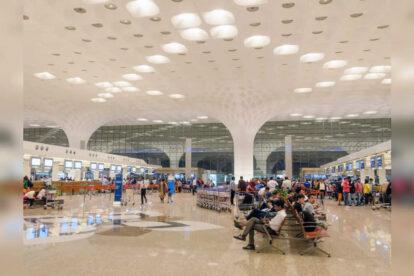 India impone nuevas reglas de viaje a los viajeros del Reino Unido