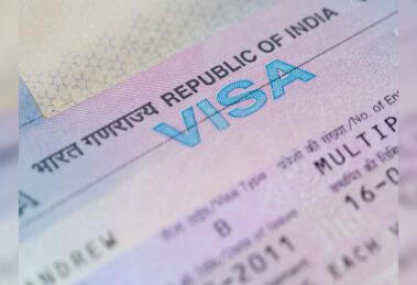 India lanzará una visa personalizada para extranjeros basada en el trato a los turistas indios en el extranjero