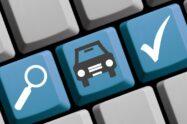 Nueva forma para que los compradores de automóviles rastreen las llegadas tardías de vehículos